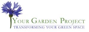 Your Garden Project Logo